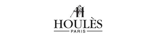Houlès-Paris