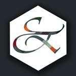 Logo Cardapaga - Logo Simple Icone