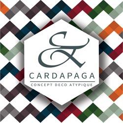 Cardapaga web-logo-250x250